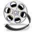 College Video Portal